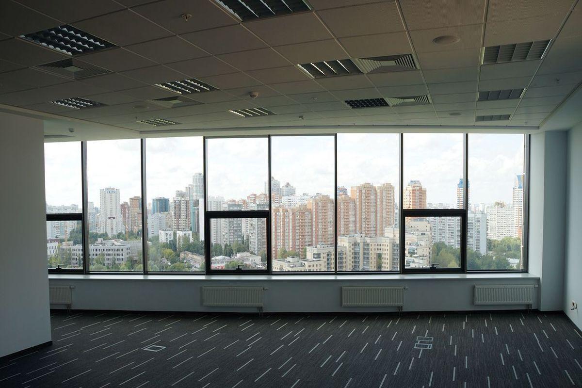 Аренда офиса 400 м эверест коммерческая недвижимость аренда